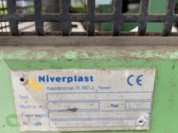 Foto van Easy Seal-Riverplast