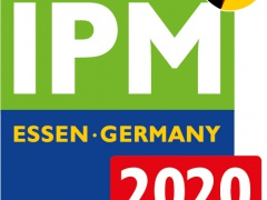 Highlighted image: Save the date: IPM 2020